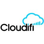 Small cloudifi150x150