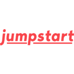 Small jumpstart logo preview
