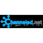 Small resized ch logo 500px no tagline