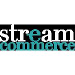 Small logo darkseafoam preview