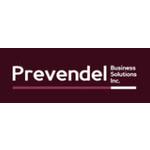 Small prevendel